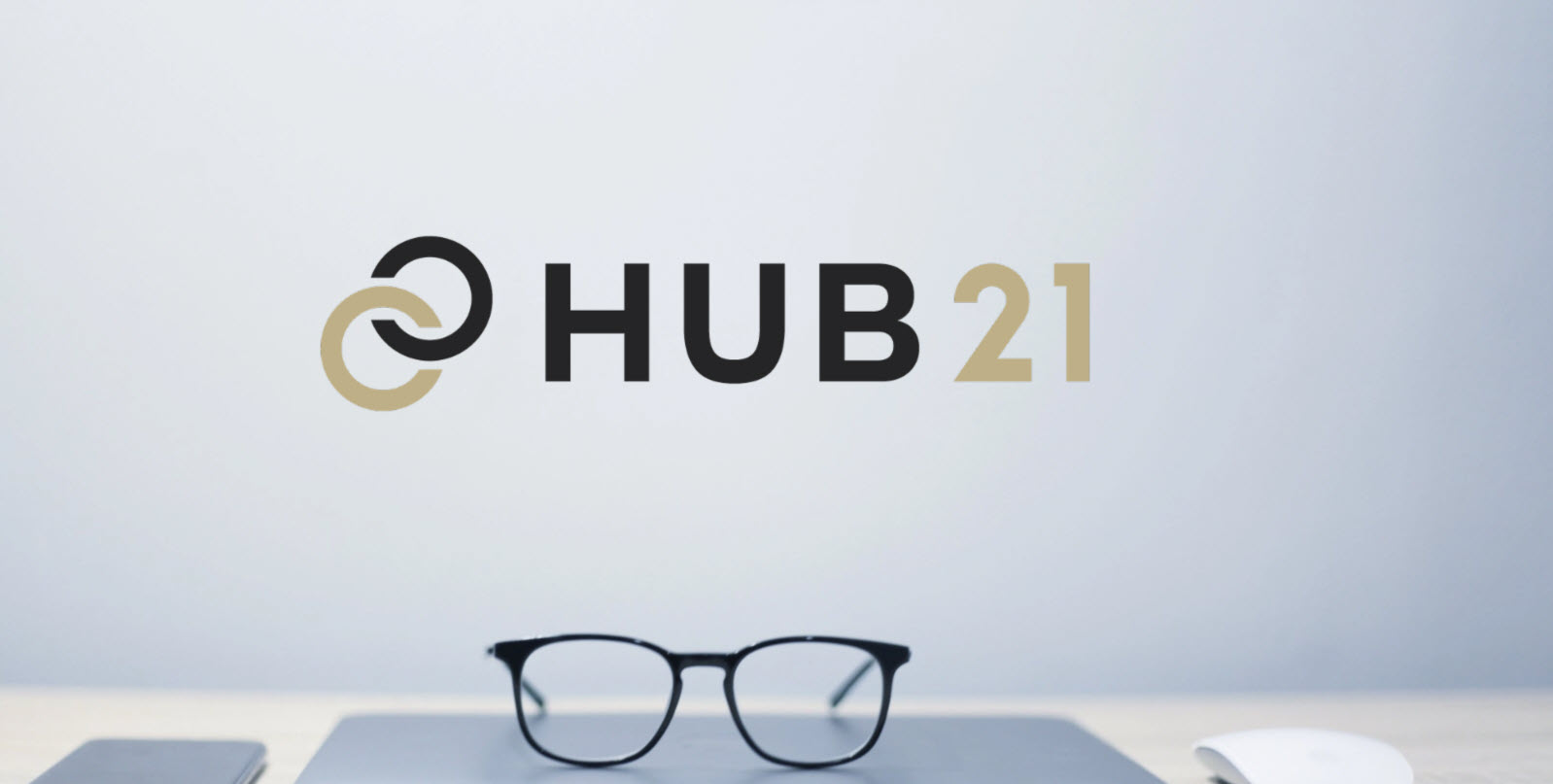 Technology Support hub 21