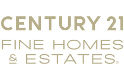 Fine Home Estates Logo